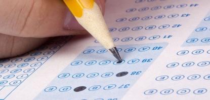 Kurumsal Deneme Sınavlarımız